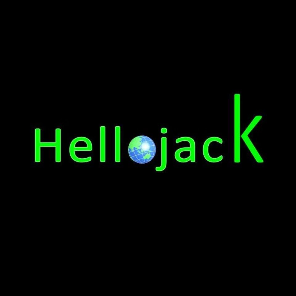 What is Hellojack NPING?